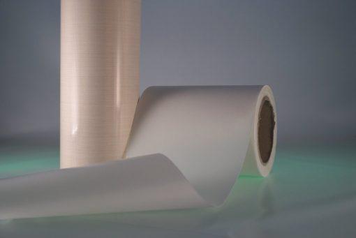 white-fabric